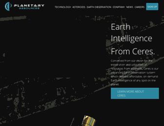68809b7fa71a4edbaa16c7fb23406199d28d6592.jpg?uri=planetaryresources