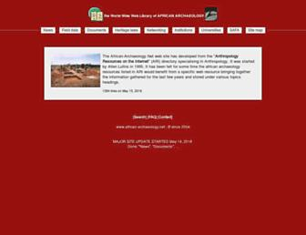 68846237d619df5d0f1cbcd783aa742122eacc63.jpg?uri=african-archaeology
