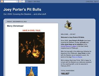 68890546bd60c28787f9f0627d3b74e47389bf49.jpg?uri=joeyporterspitbulls.blogspot