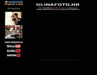 68910c9b7eddcf517b77ca55707063140f00f101.jpg?uri=glinafoto