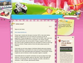 6893b4e5bc79c3dc9b7a91596d7779e9d176ee1c.jpg?uri=sentidosocultos.blogspot