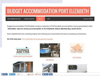 6895af678291efc676506c14c54d1c4cc32b2bfe.jpg?uri=budget-accommodation-port-elizabeth