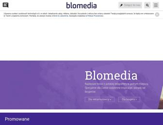 68a9b6da1a21f0320b8b2bf69db109f885aefa64.jpg?uri=blomedia
