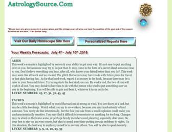 68ad2eab1c945a5d8e48e60d06a7b72b68b324eb.jpg?uri=astrologysource