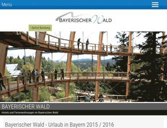 68b08dbe9e793a699cf4d469b533b79ed90b9726.jpg?uri=bayrischer-wald