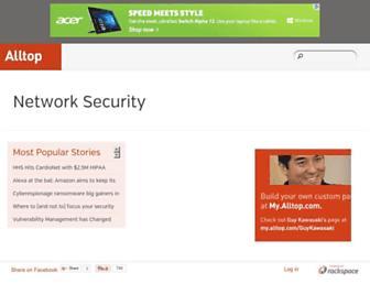 68b1f3bb2146e0c9a81b1a343f6c847e5a0b5d65.jpg?uri=network-security.alltop