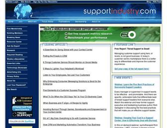 68b8ae69bea6322243d57ed7d8d0d9a7cfd95dc7.jpg?uri=supportindustry