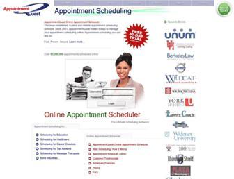 68bb48128a4245d6e7257aa764a66587ddf8992c.jpg?uri=appointmentquest
