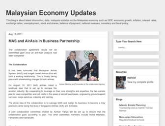 68bba50a6ae92b474057010364c7e627dfaa2150.jpg?uri=malaysian-economy