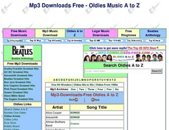 68c0279f4e5ced50cae0b76f1255c9c717e29ac7.jpg?uri=mp3-downloads-free