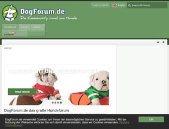 68c41d8e9c411adc69d097b582e2656111aca4d4.jpg?uri=dogforum