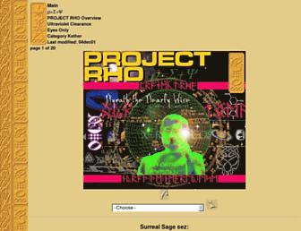 68cb3634741c12f6f83652c05bc7197a163b6dc1.jpg?uri=projectrho