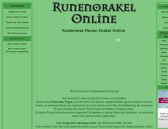 68d0a063295138cc0a75af9585fabe7a9cf1c155.jpg?uri=runenorakel-online