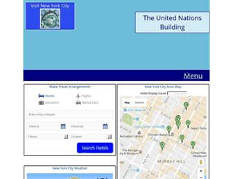 68d67cdac2e10a4db86f536c5770493b7434bc2c.jpg?uri=united-nations-building.visit-new-york-city