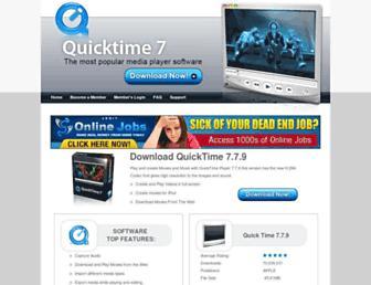 68d9290f05483ca45ebc8d17e5652ea6a93b674e.jpg?uri=quicktime-download