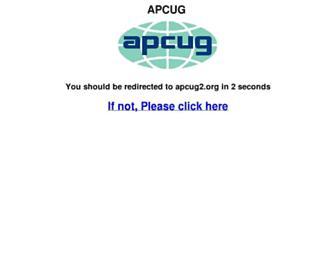 68e56b9c99735b444234cc207c2228011c6ce3ac.jpg?uri=apcug
