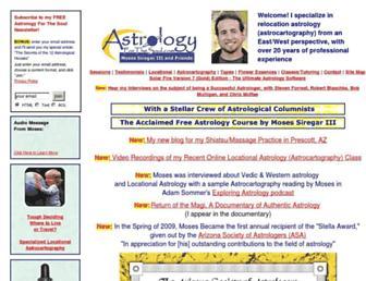 68eb62dbdd21f004285c2fe90b44e423223d3bae.jpg?uri=astrologyforthesoul