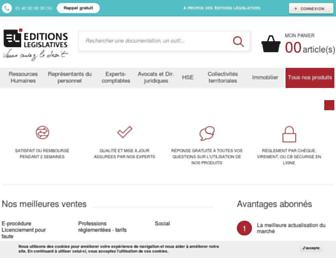 68eeb8a87e2c534b91aaadb6c9eb5df140d30dd4.jpg?uri=editions-legislatives