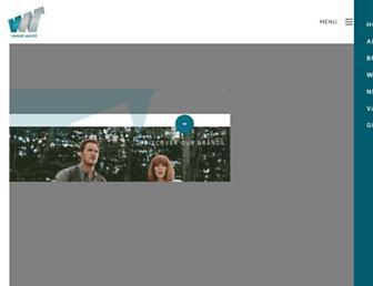 viasatworld.com screenshot