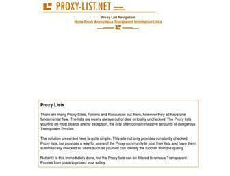 68f4df3e26935f36b3d7acd50a6ca91876852b1c.jpg?uri=proxy-list
