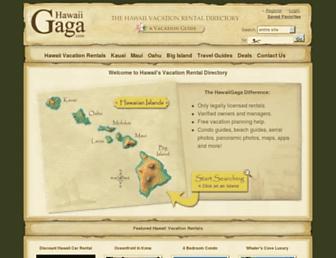 68f90d5d686305a1d0a3f27c0425e1bb554ca431.jpg?uri=hawaiigaga