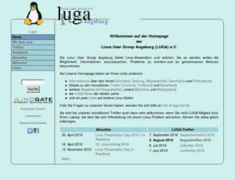 68fd54355ab029ef9d0ef5d0c3e41e86c8d059dd.jpg?uri=luga