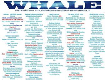 68ff7cb4c7f7637f1f206d15aa441e4059159f02.jpg?uri=whale