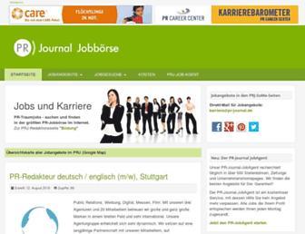 68ffe6cae3cff695002759b605e8d88a226aae14.jpg?uri=jobs.pr-journal