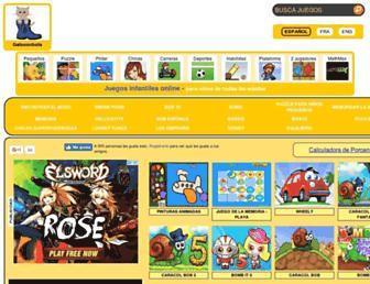 gatoconbota.com screenshot