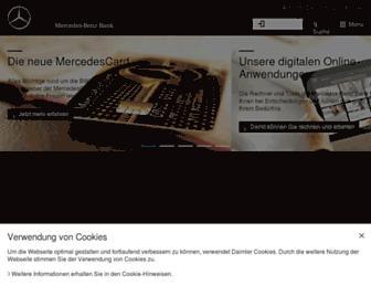 69039efab496ab0413953541615df70fc6684b62.jpg?uri=mercedes-benz-bank
