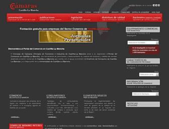 6903cea500b2ed189480852ba87cc592559bd5e8.jpg?uri=portaldelcomercioclm