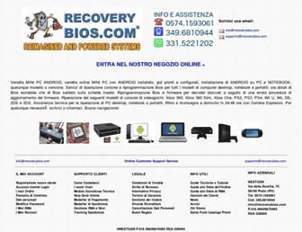 690537f3e1b8c21fea2952a907c66e7f0a521fb3.jpg?uri=recoverybios