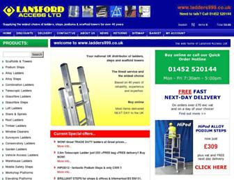 690b3097aa5baf0d4a07a0047b8b6d0ad22cf11c.jpg?uri=ladders-999.co
