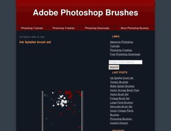 690bbcca0dbd57b986991bc6c0ad1e8e7adf0247.jpg?uri=photoshop-brushes.blogspot