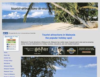 69104371465a33dd0141e47ddbbed3002de10aa6.jpg?uri=tourist-attractions-in-malaysia