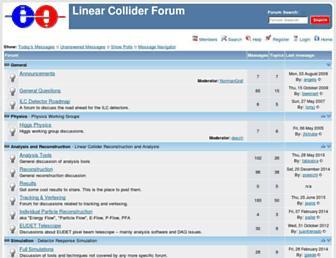 69114e532366339804826c040db8137debddad27.jpg?uri=forum.linearcollider