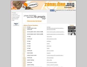 6916deac744dbb4ffef483ce074251096a7914a9.jpg?uri=zonalibre