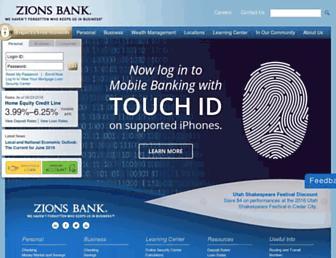 691c0c5404c0e69fa84dc355391310e80a1dd6e4.jpg?uri=zionsbank