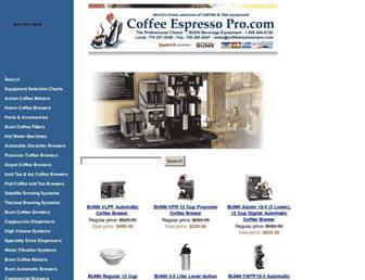 691e20028da558f627b4d0c94640552ff1b4a618.jpg?uri=coffeeespressopro