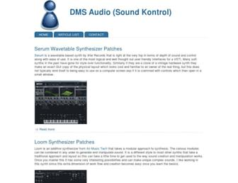6922b84bb89709734cb17cc8528d5df7833c1ceb.jpg?uri=dms-audio