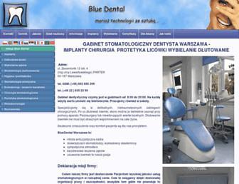 6923470c2cb38a80172734eadfe807947153116c.jpg?uri=bluedental