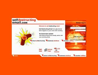 692dc46eaf6dd2308b95f5070207e35459d8d04b.jpg?uri=self-destructing-email