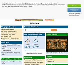 6931bd8c992c844918e3ae6a362191640afc78d4.jpg?uri=pakistan.startpagina