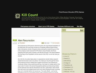 6939af7b5179fdd932f02c3ce2097bec0f500f6a.jpg?uri=killcount