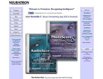 69400ee1ce6f7bcb9b3ef003f8354fc7243d10f6.jpg?uri=neuratron