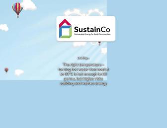 6948837fef23249b685a94dda3a137485f9e8384.jpg?uri=sustainco