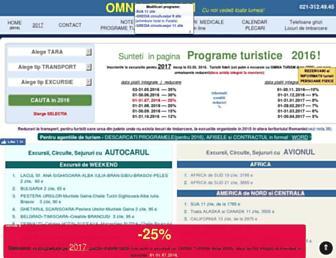 694979d64bf154cc74afa39d9577cbd995d001c2.jpg?uri=omnia-turism