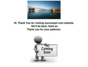 695260b8441e29157ce507106cdc7f5746e51d0d.jpg?uri=successplr
