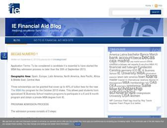6957da1056c9f378fea188ed683ea4c6478629c9.jpg?uri=financialaid.blogs.ie