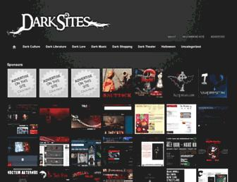 6958c32fba478661a9c12f750653d3160ac171c2.jpg?uri=darksites